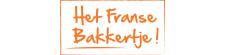 Het Franse Bakkertje